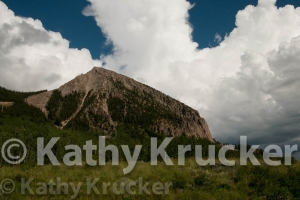 -012Crested_Butte-kk-67