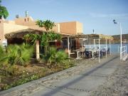 2 La Paz pics for web-002
