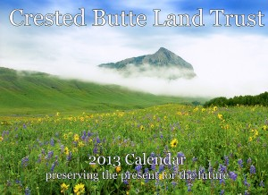 2013-Crested-Butte-Calendar-Cover
