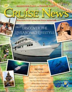 cruisenewscover