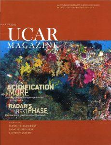 ucar-magazine